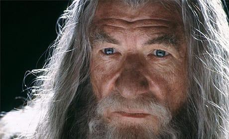 UPDATE: The Hobbit Will Start Shooting in July