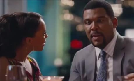 Alex Cross Trailer: You're Gonna Want to Prepare Yourself for This One