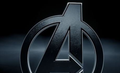 The Avengers Starts Filming Monday