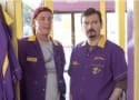 Clerks 3 in the Works? Kevin Smith Teases the Possibility on Twitter