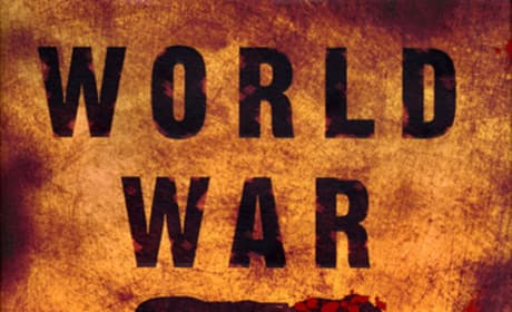 World War Z to be Unleashed December 21