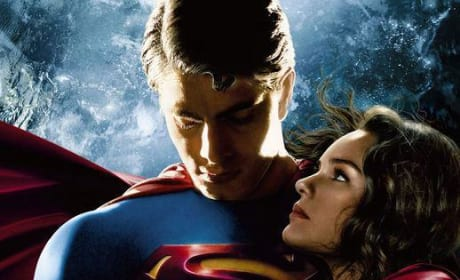 Fans Clamor for Superman Franchise Reboot