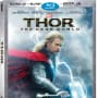 Thor The Dark World DVD Review: Another Marvel Masterpiece