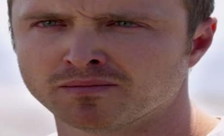 Need for Speed Extended Super Bowl Trailer: Aaron Paul Seeks Revenge