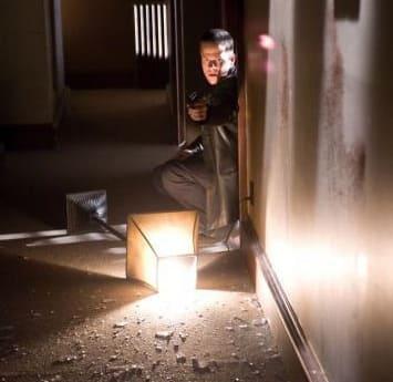 Max Payne Pic