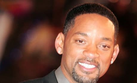 Will Smith to Star in City That Sailed