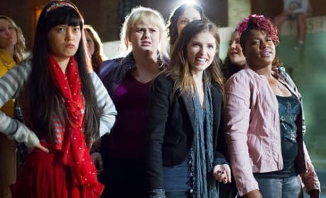 Pitch Perfect 2 Gets a Release Date: Ready to Sing Again?