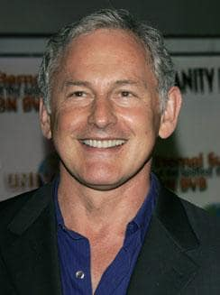 victor garber photos movie fanatic