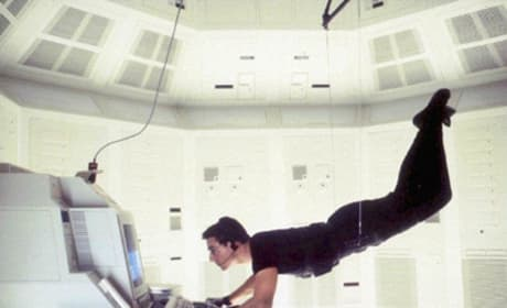Josh Applebaum and Andre Nemec to Pen Screenplay for Mission: Impossible 4
