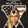 Malcolm X: The Movie