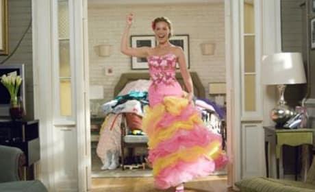 27 Dresses Pic