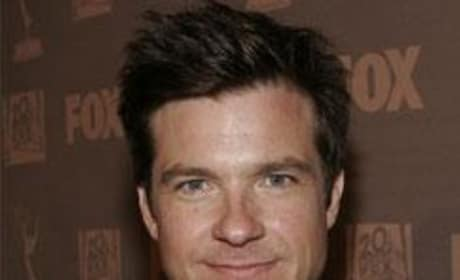 Jason Bateman in Talks to Star in We're the Millers