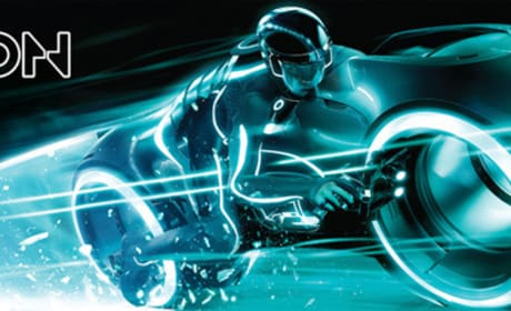 Is Tron 3 Coming Soon?