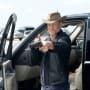 Zombieland Woody Harrelson