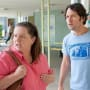 Melissa McCarthy Paul Rudd This is 40