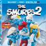 The Smurfs 2 DVD Review: So Smurfalicious!