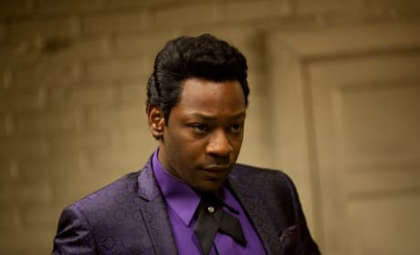 Get On Up Nelsan Ellis