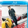 Need for Speed DVD Review: Aaron Paul Races Home