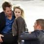This Means War Movie Review: Smart and Sassy