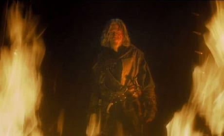 Seventh Son Trailer: Jeff Bridges Goes Medieval