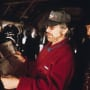 Amistad Steven Spielberg