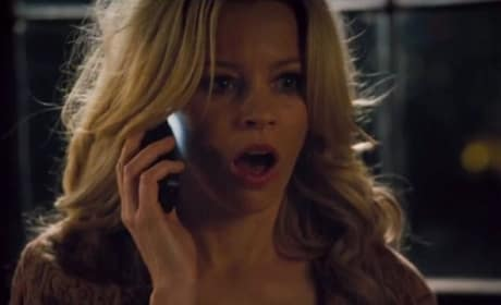 Walk of Shame Trailer: Elizabeth Banks Is Up a Creek