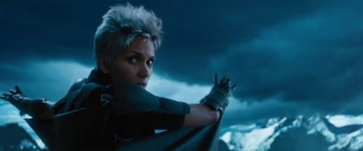 X-Men Days of Future Past Halle Berry