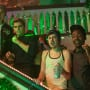 Neighbors Dave Franco Christopher Mintz Plasse