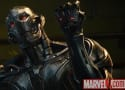 Avengers Age of Ultron Is Tops Again: Weekend Box Office Report