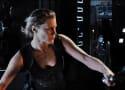 Riddick: Katee Sackhoff Talks Her Life of Sci-Fi Love
