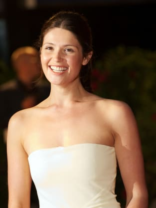 Gemma Arterton Picture 2