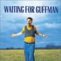 Waiting for Guffman Picture
