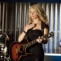 Reel Movie Reviews: Country Strong Offers Good Country Music