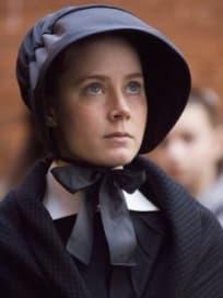 Sister James Photo
