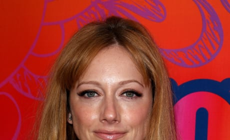 Dawn of the Planet of the Apes Casts Judy Greer as Lead Ape