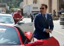 Entourage: Jeremy Piven Teases Ari Gold's Leap to Big Screen