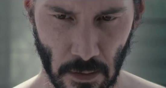 Keanu Reeves Stars 47 Ronin
