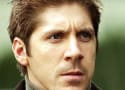 Ray Park to Star as Snake Eyes in G.I. Joe