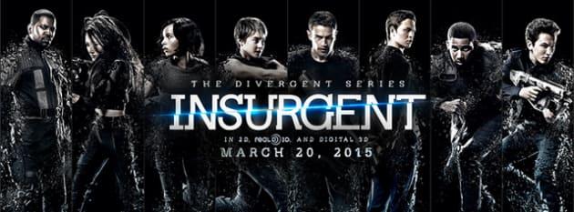 Insurgent Banner