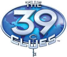 Steven Spielberg Considers 39 Clues