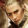 The Hobbit The Battle of the Five Armies Lee Pace Photo