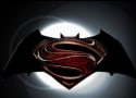 Batman vs. Superman: Zack Snyder on Why He Added Caped Crusader