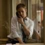 Weekend Movies: Ryan Gosling in The Ides of March