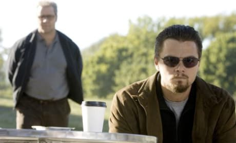 Opening This Weeekend: Body of Lies, Quarantine