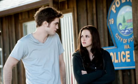 Twilight Fan Spends $60,000 to Visit Breaking Dawn Set