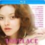 Lovelace DVD Review: Amanda Seyfried Sizzles in True Tale