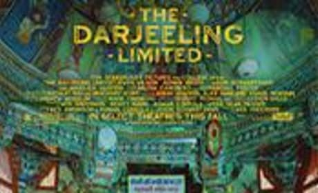 The Darjeeling Limited Photo