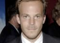 Stephen Dorff Praises Public Enemies, Johnny Depp