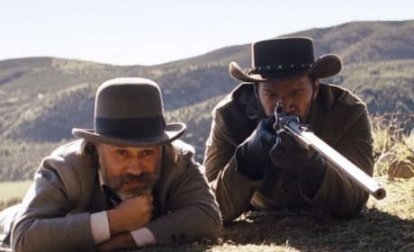 Django Unchained: Would You Watch Extended Version As Miniseries?