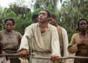 BAFTA Awards: 12 Years a Slave Wins Best Picture